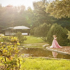 Wedding photographer Artur Ayvazyan (ArturAyvazyan). Photo of 14.06.2016