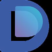 Danafix - Pinjaman Online Cepat Cair - Kredit Uang