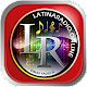 LATINA RADIO EIMAR PADILLA Download on Windows