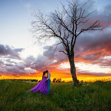 Wedding photographer Tatyana Igonina (ITati). Photo of 31.01.2016