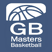 GB Masters Basketball