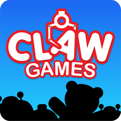 Claw Games - Live!