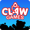 Claw Games LIVE: Play Real Crane Game APK
