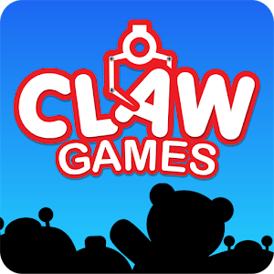Download Claw Games LIVE APK latest version game for android devices