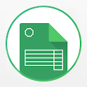 Free Invoice Generator - Zoho icon
