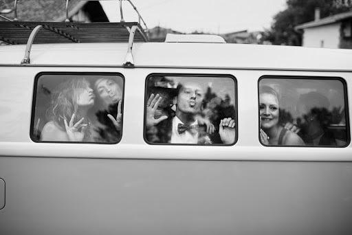 Wedding photographer Monika Zaldo (zaldo). Photo of 28.07.2015