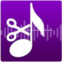 Mashup Maker 2021 Unlimited Songs icon