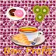 Download Bon Profit For PC Windows and Mac