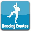 Dancing Emotes icon
