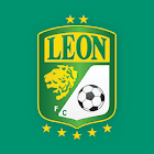 Club León Oficial icon