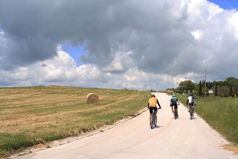 un giro in bici di rino_savastano