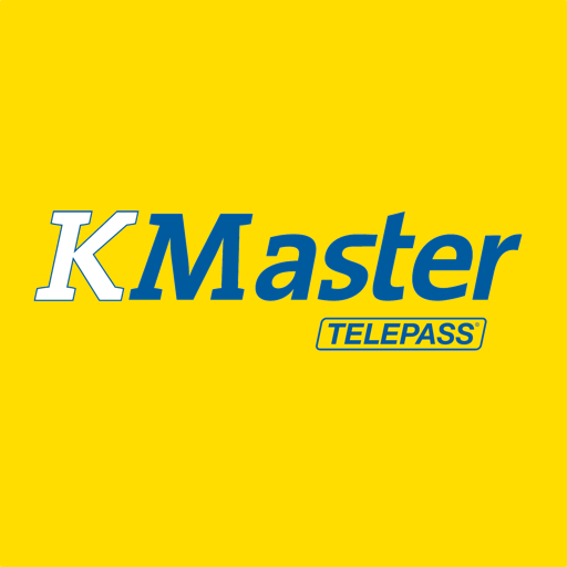 KMaster Manager Android APK Download Free By Telepass Kmaster