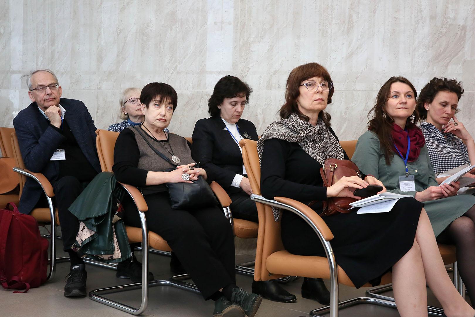 Image20_ICOM Belarus Conference 2019