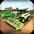 Forage Harvester Agriculture file APK Free for PC, smart TV Download