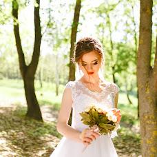Wedding photographer Sergiu Cotruta (SerKo). Photo of 11.07.2018