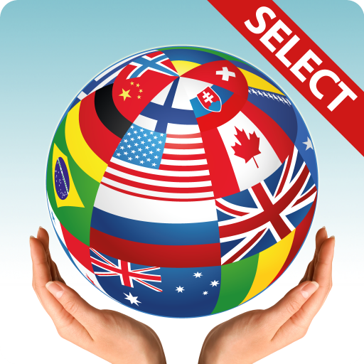 Turistik Tercüman Select