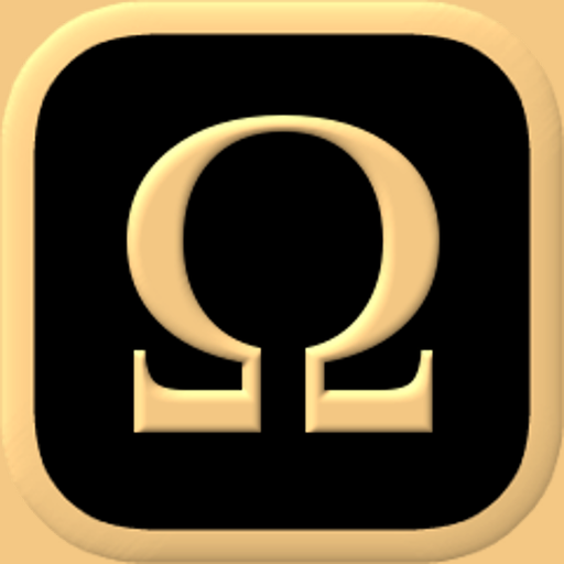 Greek Letters and Alphabet - From Alpha to Omega - Apps on Google Play
