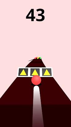 Color Road!のおすすめ画像2