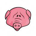 Save the pig!