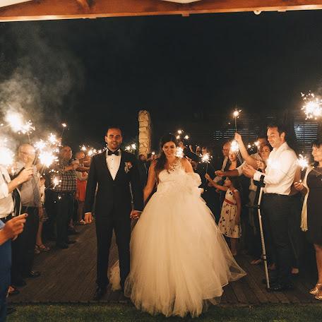 Wedding photographer Guilherme Pimenta (gpproductions). Photo of 13.02.2018