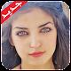 واتساب مطلقات مغربيات 2017 (app)