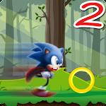 Super Sonic Adventure icon