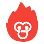 Malayalam Trolls Daily Updated - Troll monkey Icon