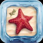 3D Aquarium Live Wallpaper Pro 1.0