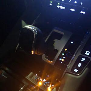アルファード GGH30W SC 2018年9月22日納車のカスタム事例画像 【GR】ごじゃっぺレーシング(しんちゃん)さんの2019年02月08日22:44の投稿