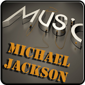 Michael Jackson All Music