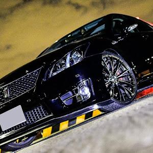 クラウンアスリート GRS200 アニバーサリーエディション24年式のカスタム事例画像 アスリート 【Jun Style】さんの2020年01月07日07:28の投稿