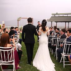Düğün fotoğrafçısı Aydın Karataş (adkwedding). 30.05.2018 fotoları