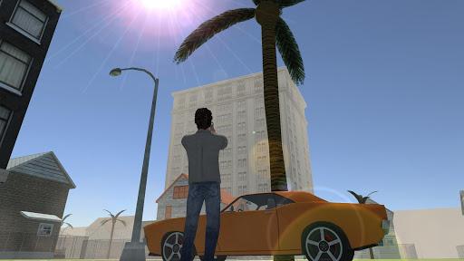 City Gangster 1.1.0 screenshots 6