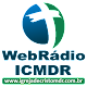 Download Web Rádio ICMDR For PC Windows and Mac