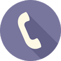 Contacts Dialer icon