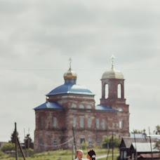Wedding photographer Aleksandr Beloglazov (necalek). Photo of 21.08.2015