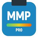 Manage My Pain Pro icon