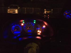 シルビア S15のカスタム事例画像 桃源刻光さんの2020年04月12日04:13の投稿