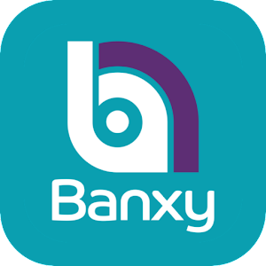 Banxy for PC