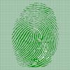 Mood Scanner Fingerprint APK