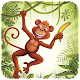 Download Kird: jungle world & jungle monkey For PC Windows and Mac