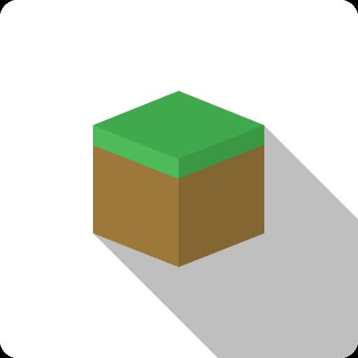 PocketMine-MP - Apps on Google Play