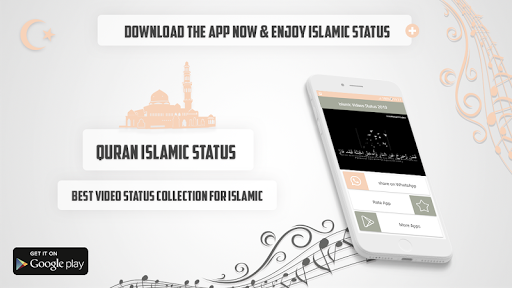 Tik Tok Islamic Videos Whatsapp Status