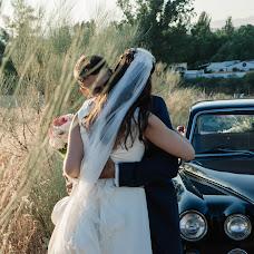 Wedding photographer Alice Sassu (KaleidosWedding). Photo of 07.04.2018