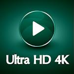 4K HD Video Player 1.0