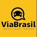 VIA BRASIL icon