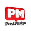 Post Medya
