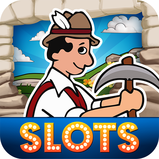 BUZZR Casino - Play Free Slots file APK Free for PC, smart TV Download