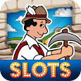 BUZZR Casino - Play Free Slots icon
