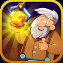 Gold Miner - Mine Quest icon
